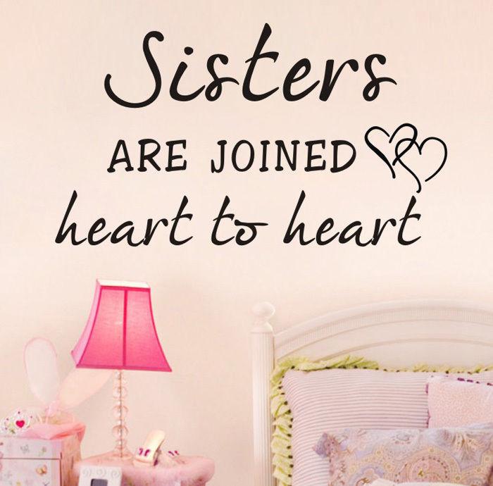 صور صور للاخوات , اجمل الصور التى تعبر عن ارتباط الاخوات ببعضهم البعض