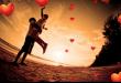 صور صور حب عشق , حب و عشق بى الصور