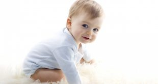 صورة صور اطفال اولاد , اجمل الاولاد الصغار