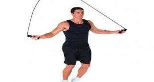 صورة تمارين اللياقة البدنية , اقوى التمارين الرياضيه لجسم صحى