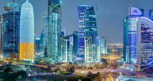 صورة السياحة في قطر , اجمل الاماكن السياحيه فى دوله قطر