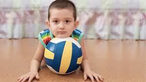 صورة صور اولاد صغار , اجمل ولاد ممكن تشوفهم