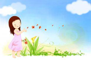 صورة خلفيات اطفال , اروع الصور للاطفال
