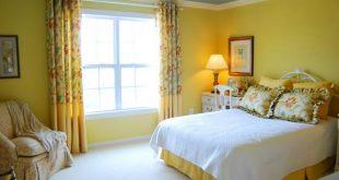 صورة الوان غرف النوم , اجمل الالوان الخاصه بغرفه النوم