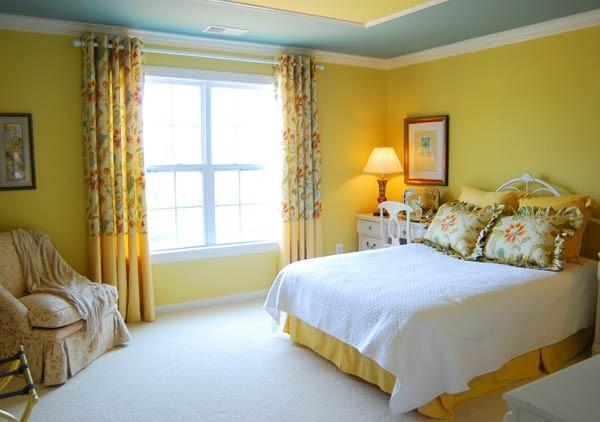 صور الوان غرف النوم , اجمل الالوان الخاصه بغرفه النوم