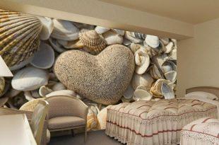 صورة اشكال ورق جدران , احدث الالوان للورق الحائط
