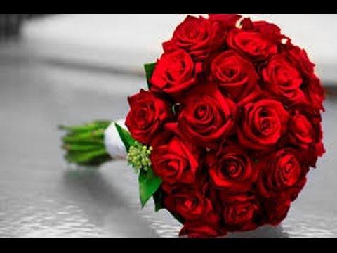 صورة ورد طبيعي , اجمل الورود الطبيعيه الحمرا 5201 4