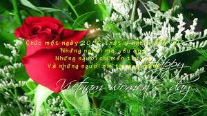 صورة ورد طبيعي , اجمل الورود الطبيعيه الحمرا 5201 8