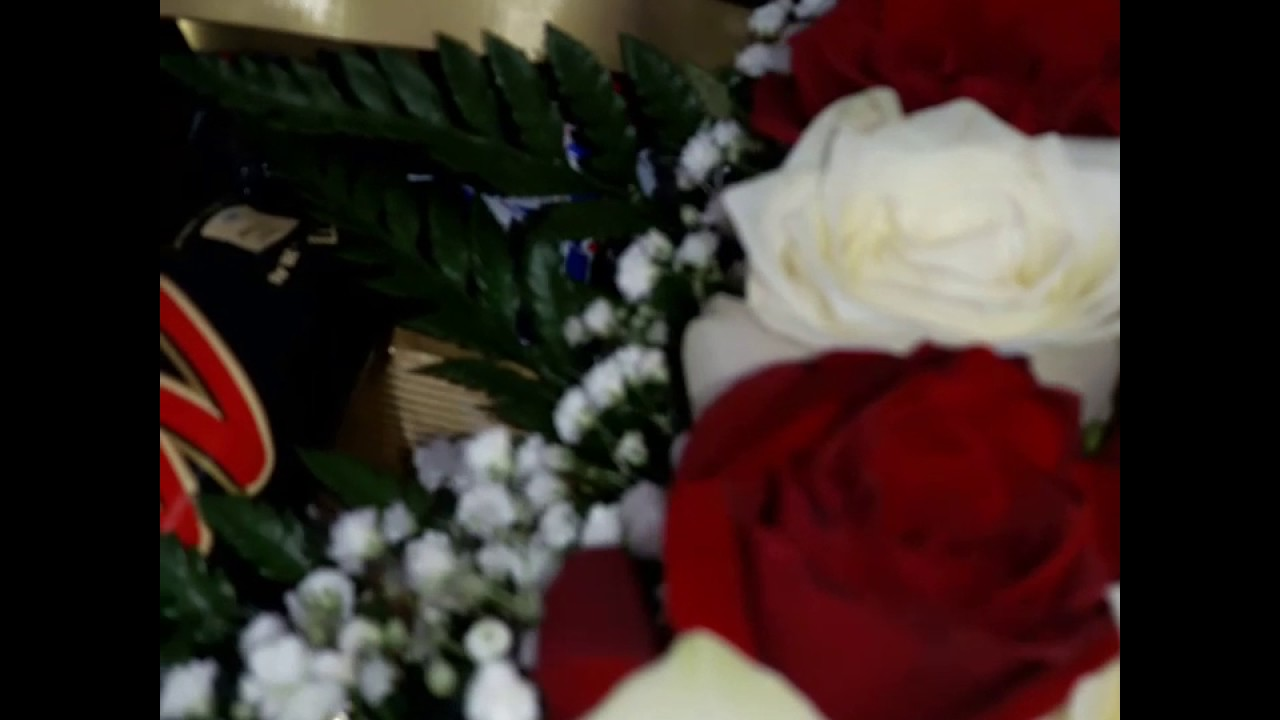 صورة ورد طبيعي , اجمل الورود الطبيعيه الحمرا 5201 9