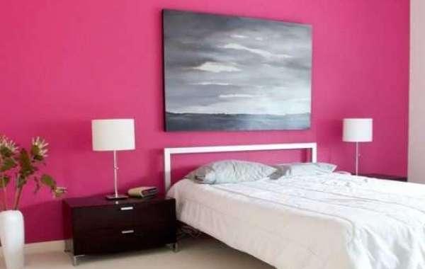 بالصور غرف نوم عرسان , صور احدث واروع موديلات غرف نوم للعرسان 2258 10