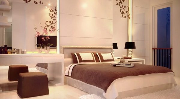 بالصور غرف نوم عرسان , صور احدث واروع موديلات غرف نوم للعرسان 2258 12 600x330
