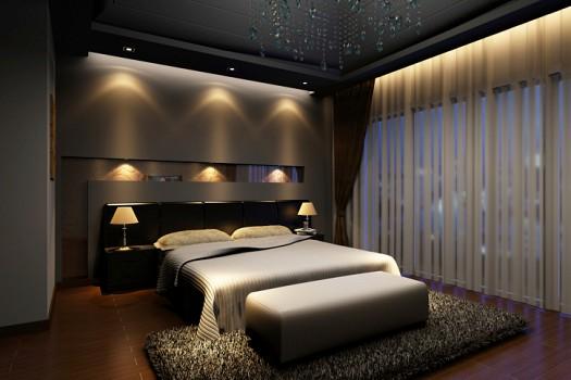 بالصور غرف نوم عرسان , صور احدث واروع موديلات غرف نوم للعرسان 2258 3