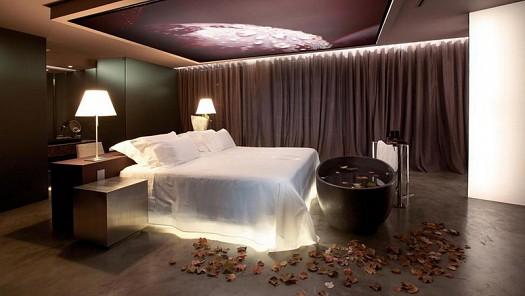 بالصور غرف نوم عرسان , صور احدث واروع موديلات غرف نوم للعرسان 2258 5