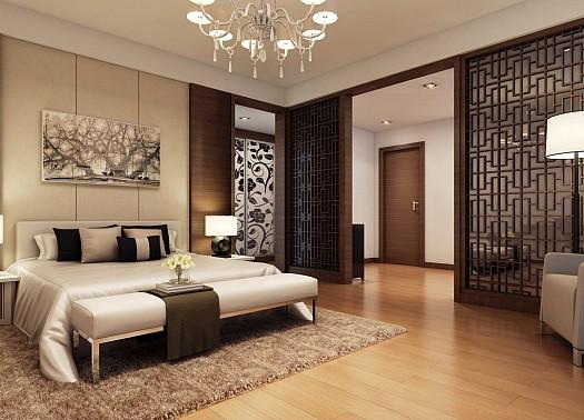 بالصور غرف نوم عرسان , صور احدث واروع موديلات غرف نوم للعرسان 2258 6