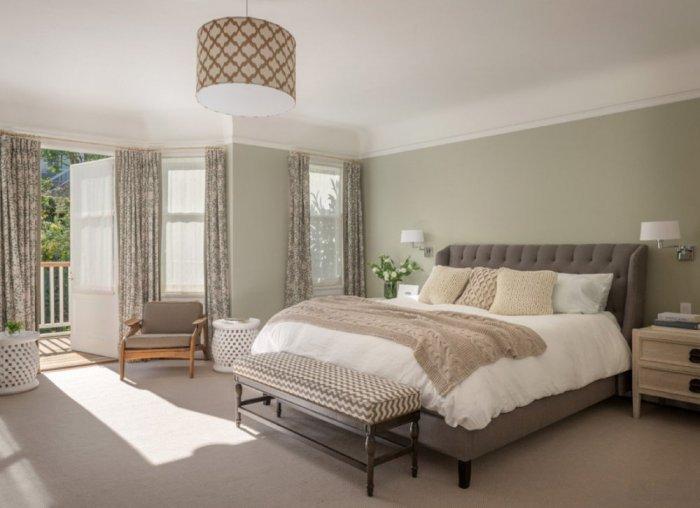 بالصور غرف نوم عرسان , صور احدث واروع موديلات غرف نوم للعرسان 2258 9