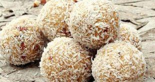 حلويات جزائرية بسيطة , طريقه عمل اشهى الحلويات الجزائرية