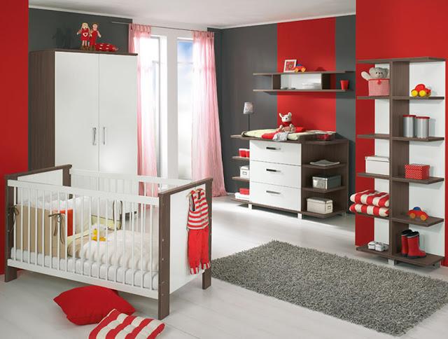 بالصور غرف بيبي بنات , متابعي جديد غرف الاطفال هذه هديتي لكم 10639 10