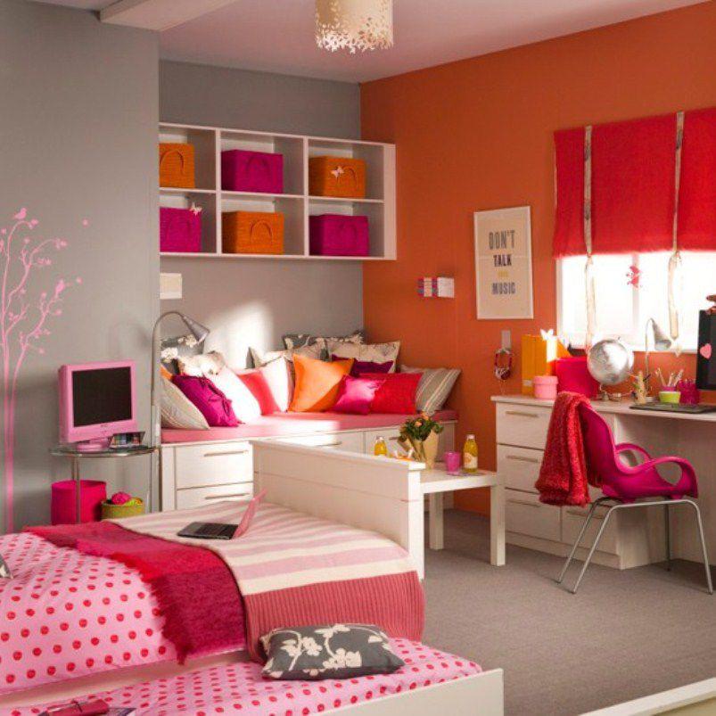 بالصور غرف بيبي بنات , متابعي جديد غرف الاطفال هذه هديتي لكم 10639 11