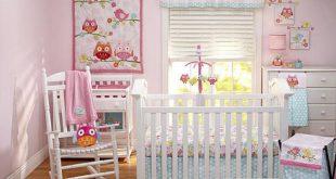 بالصور غرف بيبي بنات , متابعي جديد غرف الاطفال هذه هديتي لكم 10639 12 310x165
