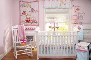 بالصور غرف بيبي بنات , متابعي جديد غرف الاطفال هذه هديتي لكم 10639 12 310x205