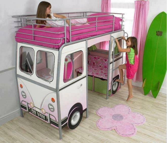 بالصور غرف بيبي بنات , متابعي جديد غرف الاطفال هذه هديتي لكم 10639 2