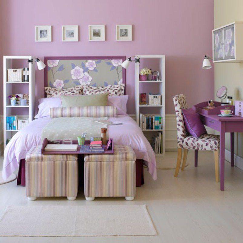 بالصور غرف بيبي بنات , متابعي جديد غرف الاطفال هذه هديتي لكم 10639 8