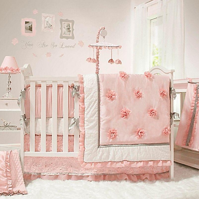 بالصور غرف بيبي بنات , متابعي جديد غرف الاطفال هذه هديتي لكم 10639 9