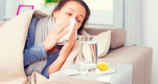 صورة اعراض الانفلونزا الشديده , هل تعاني من الانفلونزا المزمنة اليك ابرز علامات هذا المرض