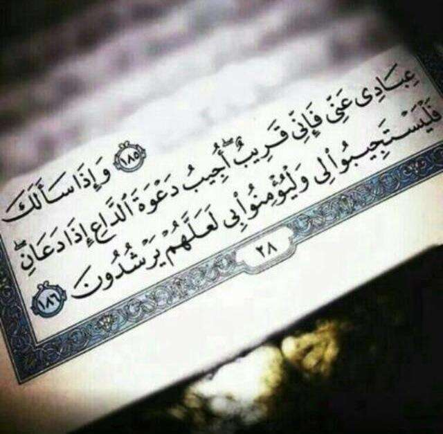 بالصور دعاء النصر على الظالم , دعوة اذا دعيت بها رفع الله عنك ظلمك 10657 3