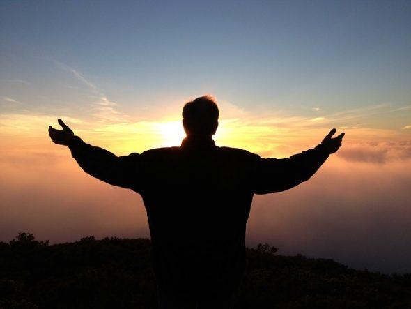 بالصور دعاء النصر على الظالم , دعوة اذا دعيت بها رفع الله عنك ظلمك 10657 4