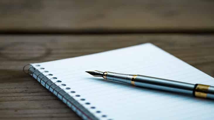صورة مقدمة ومؤخرة تعبير , كيفية كتابة موضوع تعبير