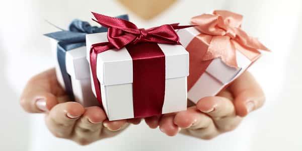 بالصور شكر على تهنئة زواج , بعض العبارات المدهشة للتهنئة بالزواج السعيد 10668 2