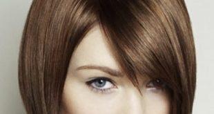 صورة صور اجمل قصات شعر , قصات شعر جديدة للمراة العصرية