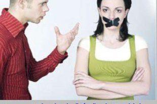 صورة موضوع للنقاش العام , كيفية التحاور مع الاخرين باحترافية