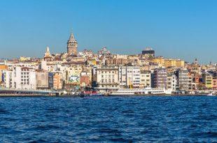 صور افضل احياء اسطنبول , لا تتفوتك زيارة اجمل احياء مدينة اسطنبول