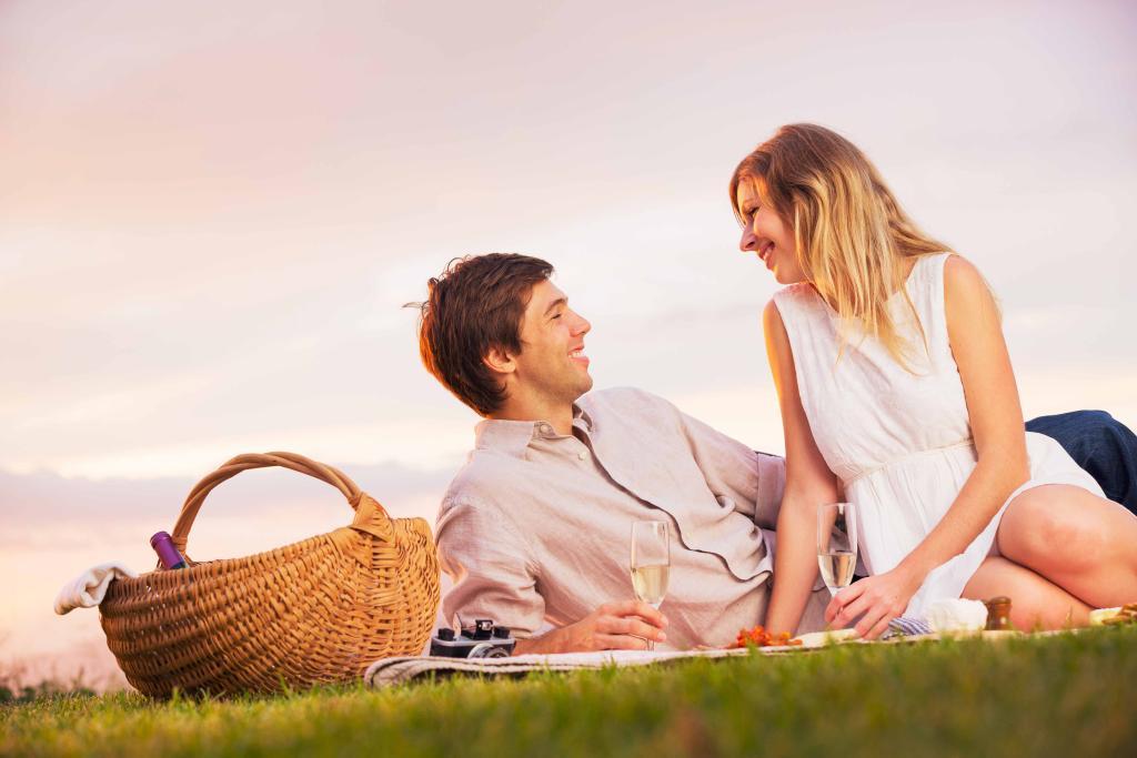 صور تجديد الحياة الزوجية , وداعا للملل بين الازواج