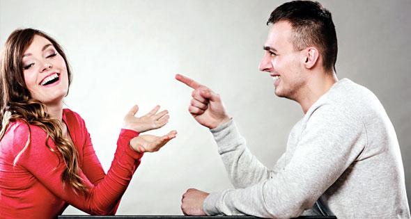صورة تجديد الحياة الزوجية , وداعا للملل بين الازواج