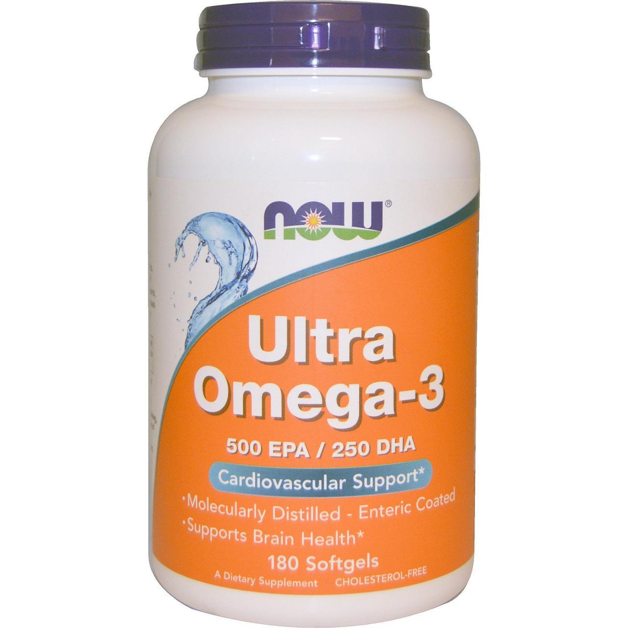 صورة حبوب omega 3 , فوائد فيتامين اوميجا 3 لجسم الانسان