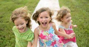 صور صور اطفال اصدقاء , ما اجمل اصدقاء الطفولة