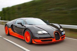صورة افضل الصور السيارات , هذه السيارات لم ارى اجمل منها