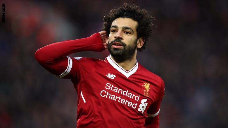 صورة صور لعيبه كوره , اشهر لاعبي كرة القدم