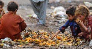 صور مقالة عن الفقر , كيف يغير الفقر في سلوك الانسان