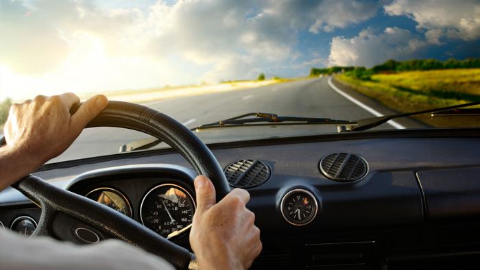 صور فن قيادة السيارات , كيف تتقن قيادة السيارة بمهارة