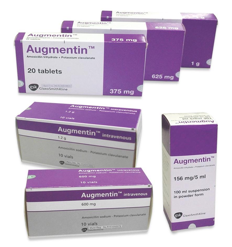 صورة افضل مضاد حيوي للجيوب الانفية , كيفية القضاء على التهاب الجيوب الانفية