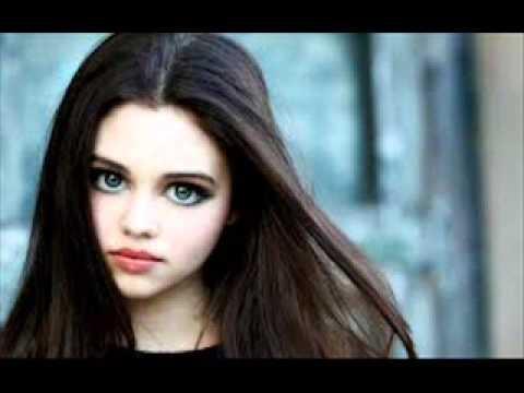 صور بنات 14 عام , فتيات في عمر الزهور