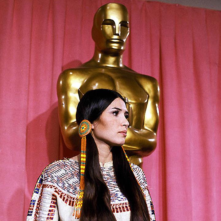 صورة بنات الهنود الحمر , جمال البنات الهنود ذوات البشرة السمراء