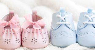 صور ولد او بنت , كيفية معرفة نوع الجنين