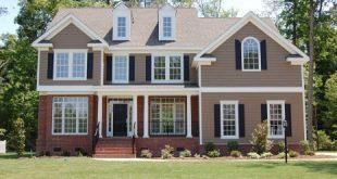 صورة تفسير رؤية البيت , ما هو تفسير رؤية البيت في الحلم
