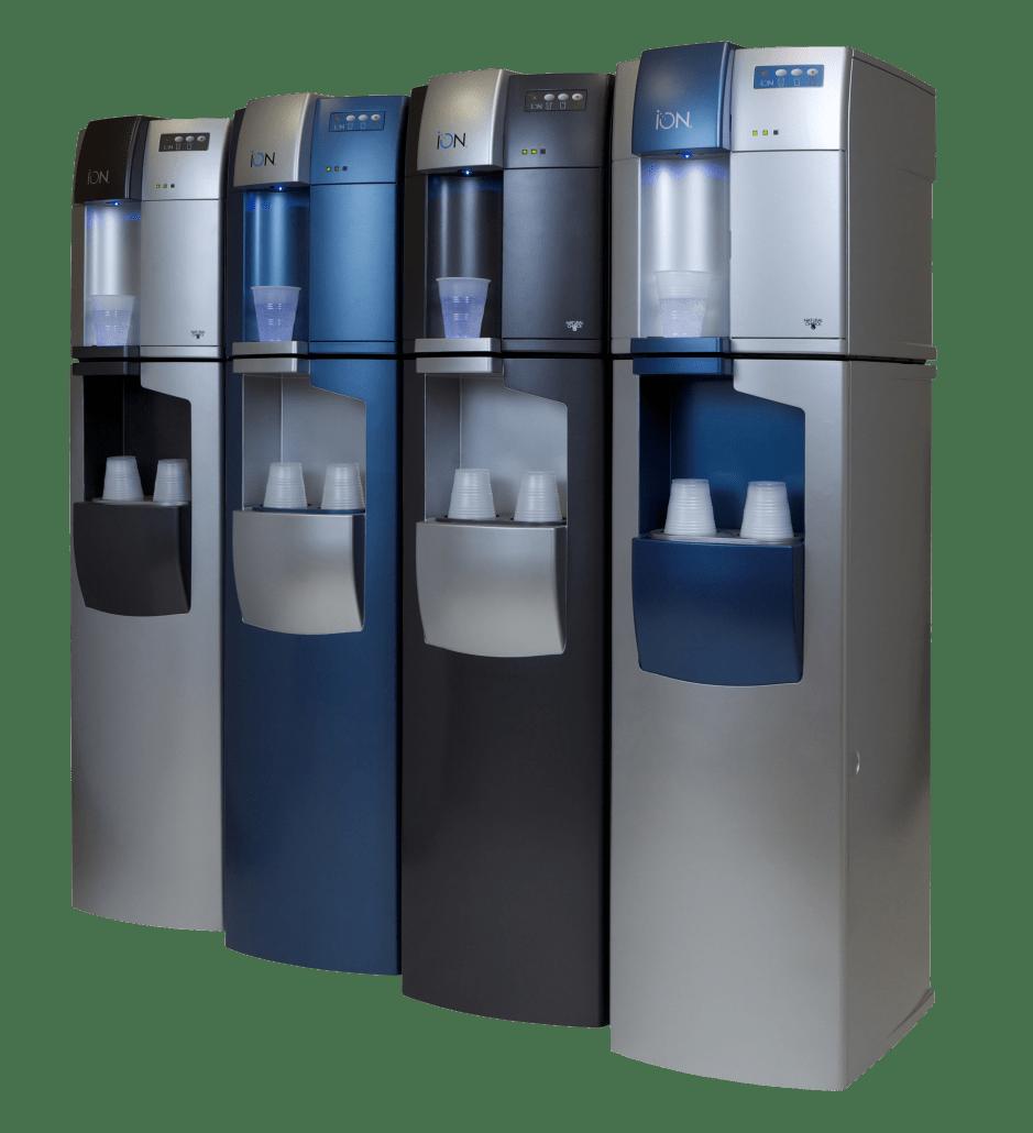 صورة افضل برادة ماء , كيفية اختيار برادة الماء المناسبة لي
