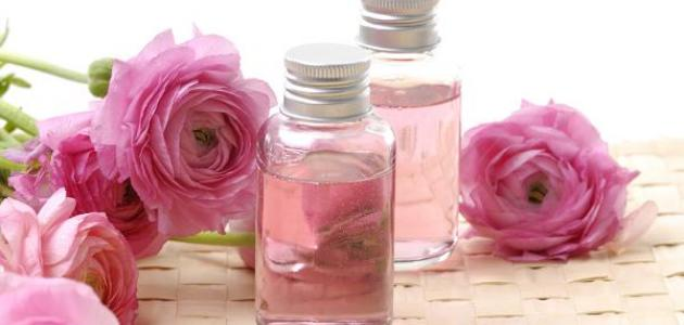 صور فوائد زيت الورد للبشرة , تعرفي على فوائد زيت الورد للبشرة